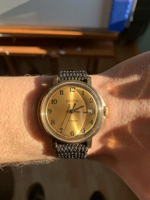 Vos montres russes customisées/modifiées - Page 13 69d7e710