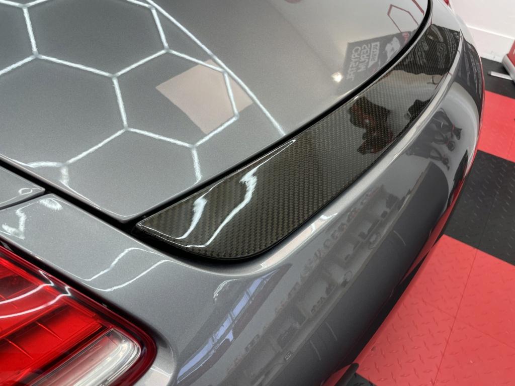 Porsche boxter 3.4 Oliveblaye 1af67e10