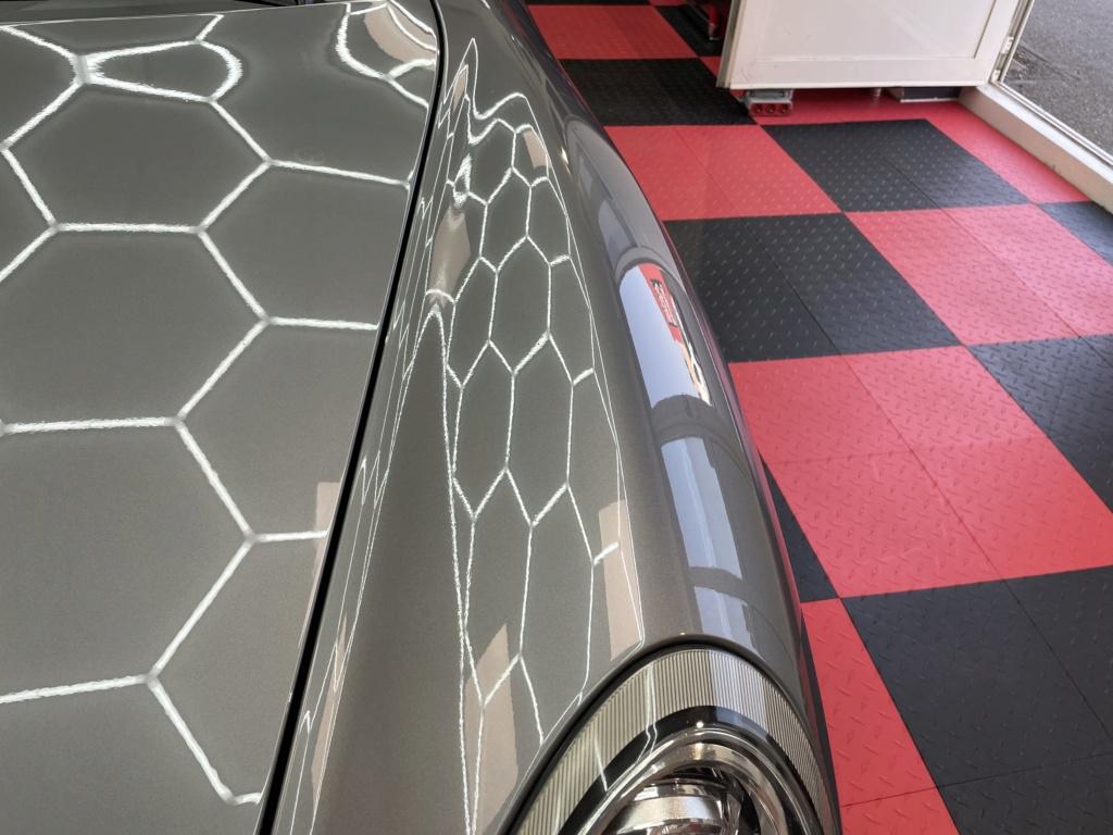 Porsche boxter 3.4 Oliveblaye 2b98de10