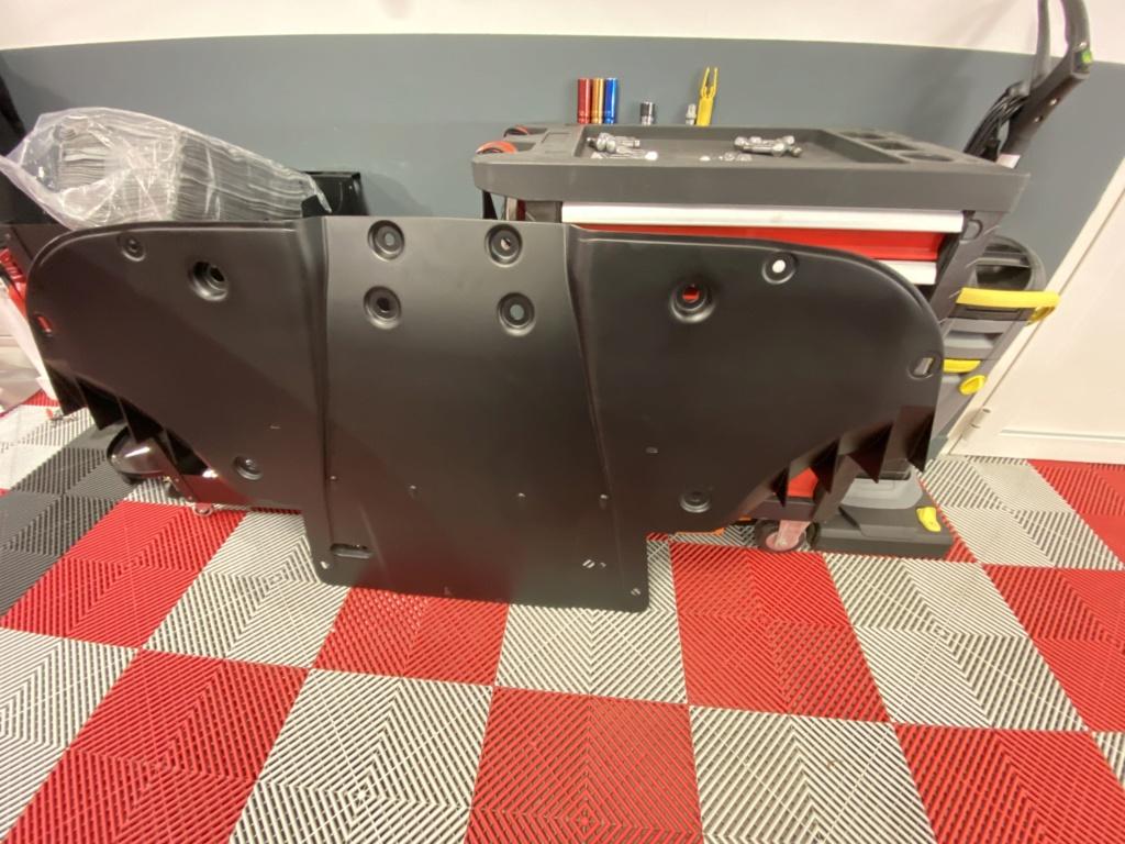 Ferrari f430 2c737710