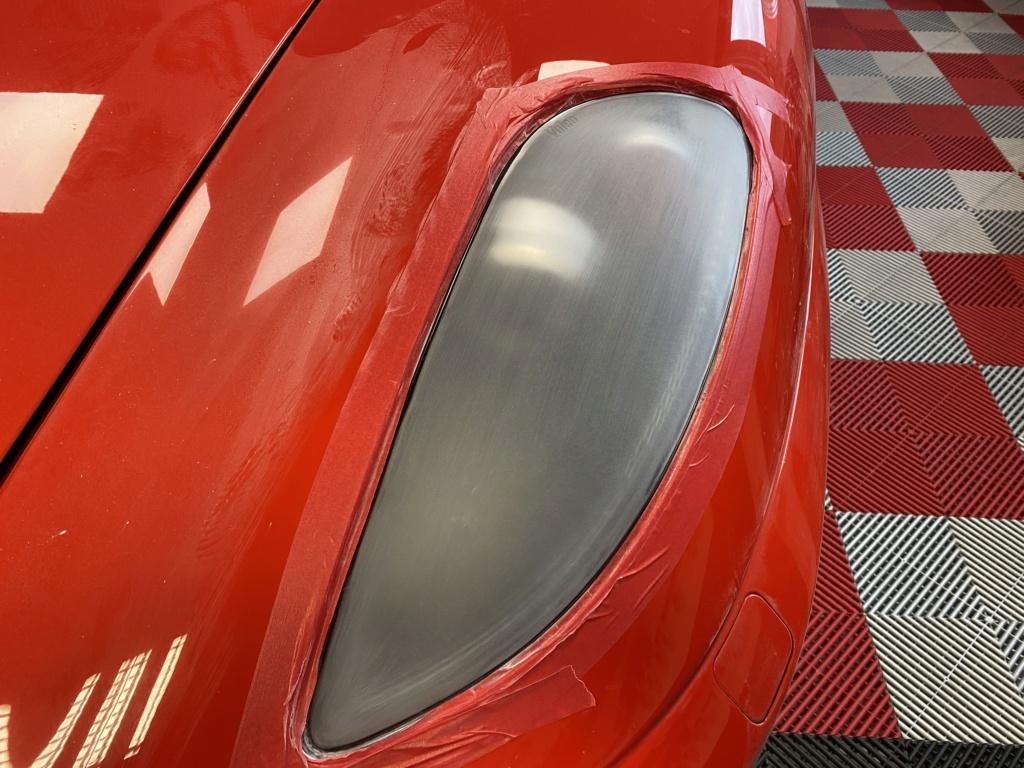 Ferrari f430 37a60310
