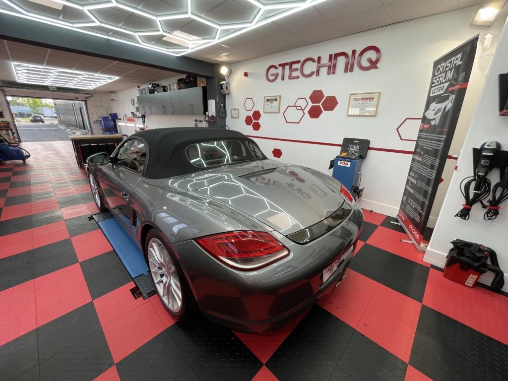 Porsche boxter 3.4 Oliveblaye 3a7d7310