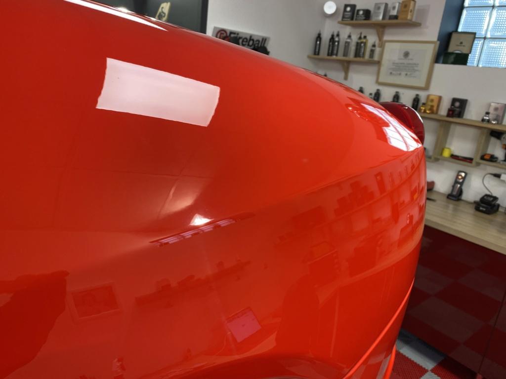 Ferrari f430 3acbc510