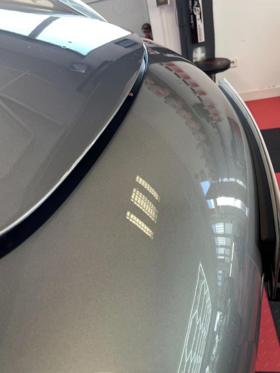 Porsche boxter 3.4 Oliveblaye 43581710