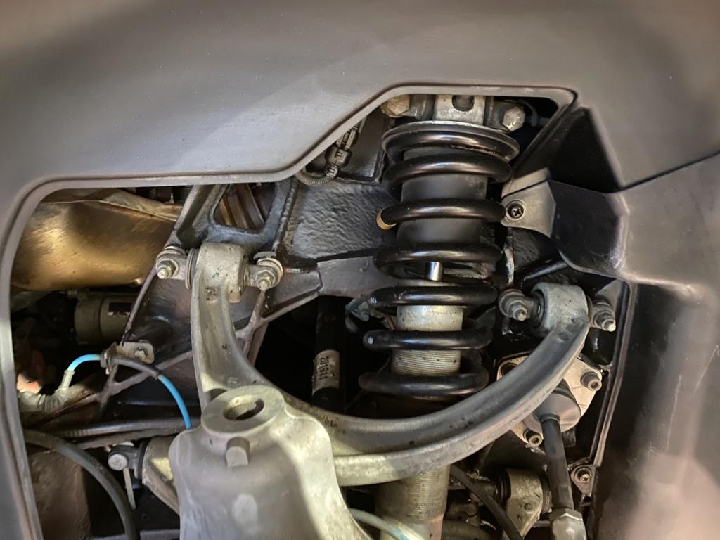 Ferrari f430 4c4b4f10