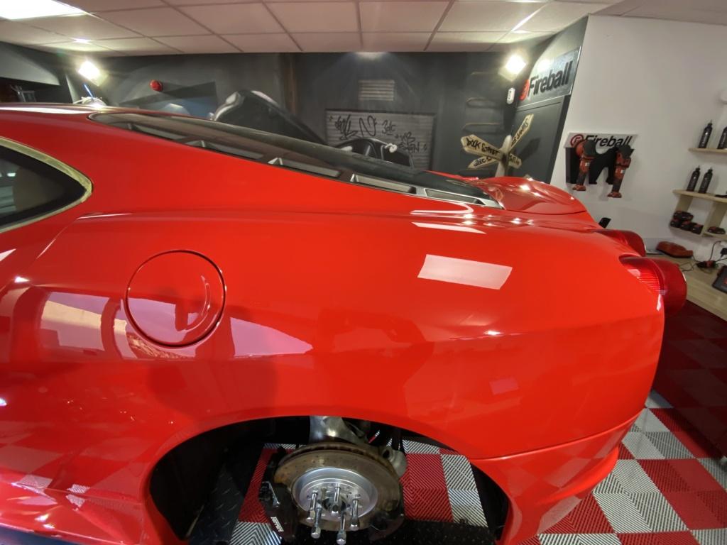 Ferrari f430 4ff51f10