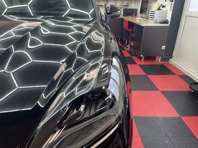 Porsche Cayenne  50563010