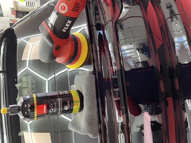 Porsche Cayenne  54bfcb10