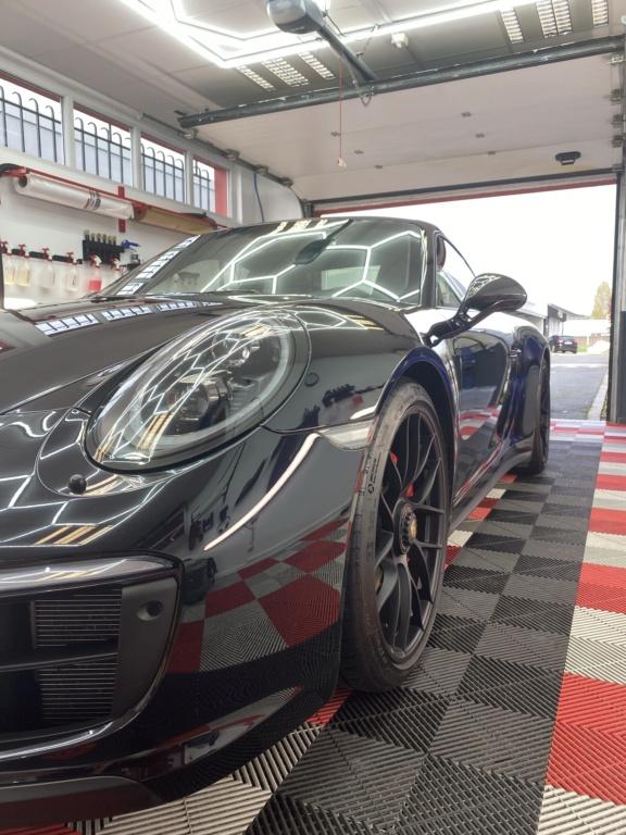 Porsche turbo S 66d6af10