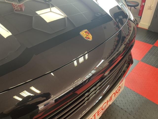 Porsche Cayenne  6773b310