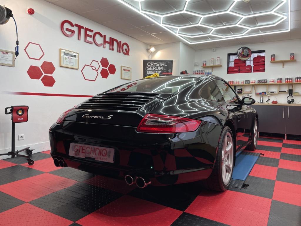 Porsche 997 6b283b10