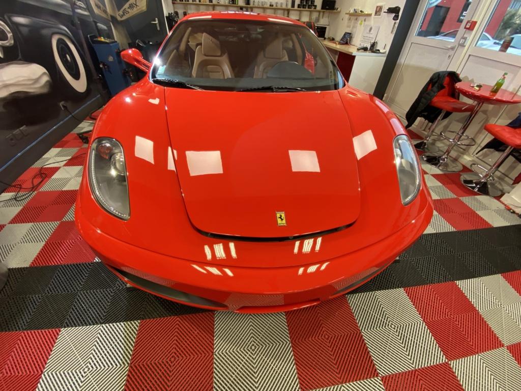 Ferrari f430 6d526410