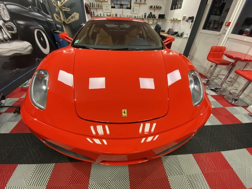Ferrari f430 71c7a610