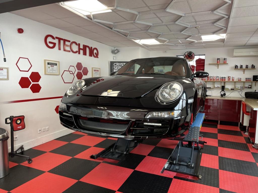 Porsche 997 8c2ea710