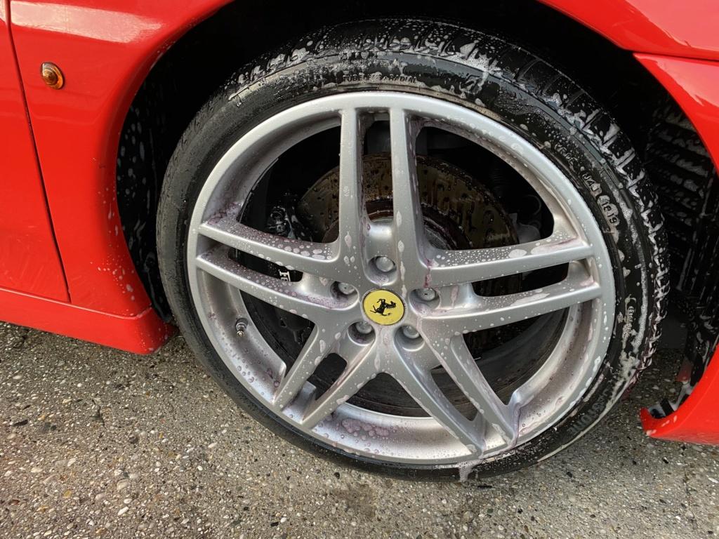 Ferrari f430 8d4d0c10