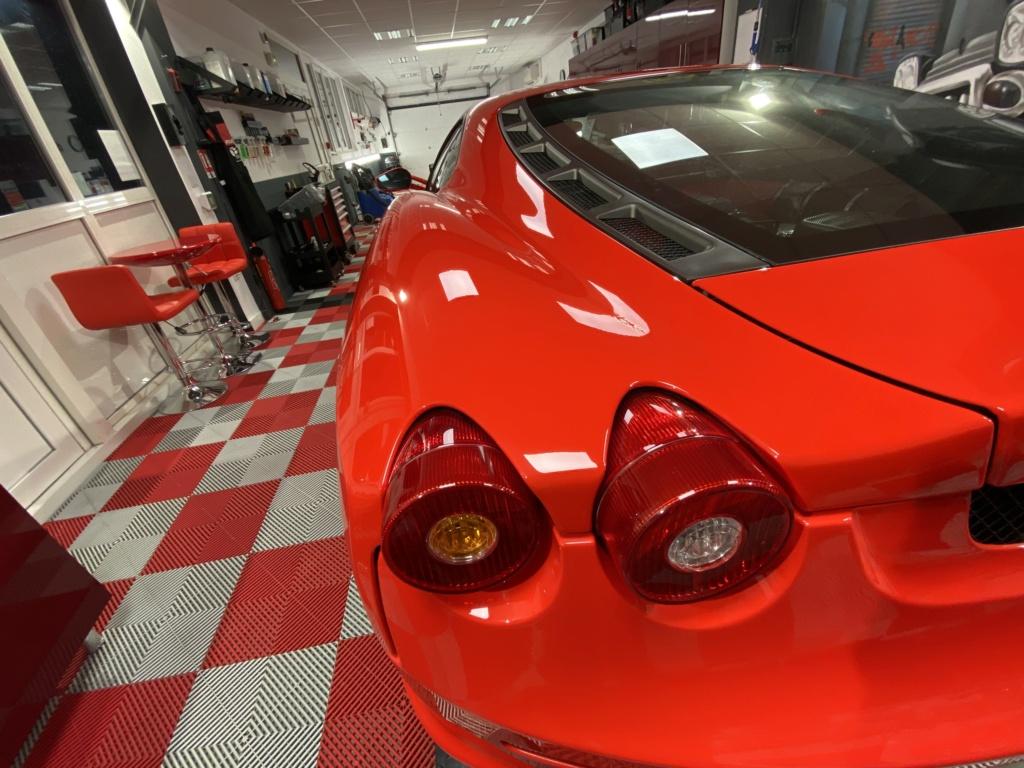 Ferrari f430 9398a110