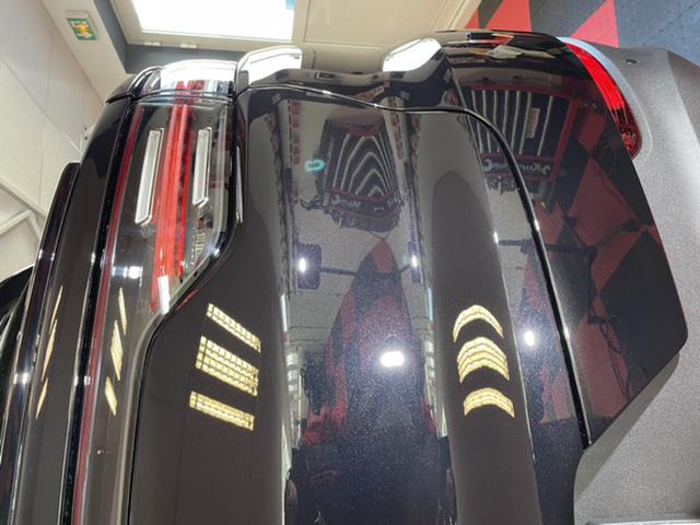 Porsche Cayenne  A4c92810