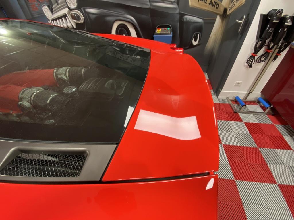 Ferrari f430 A661a310