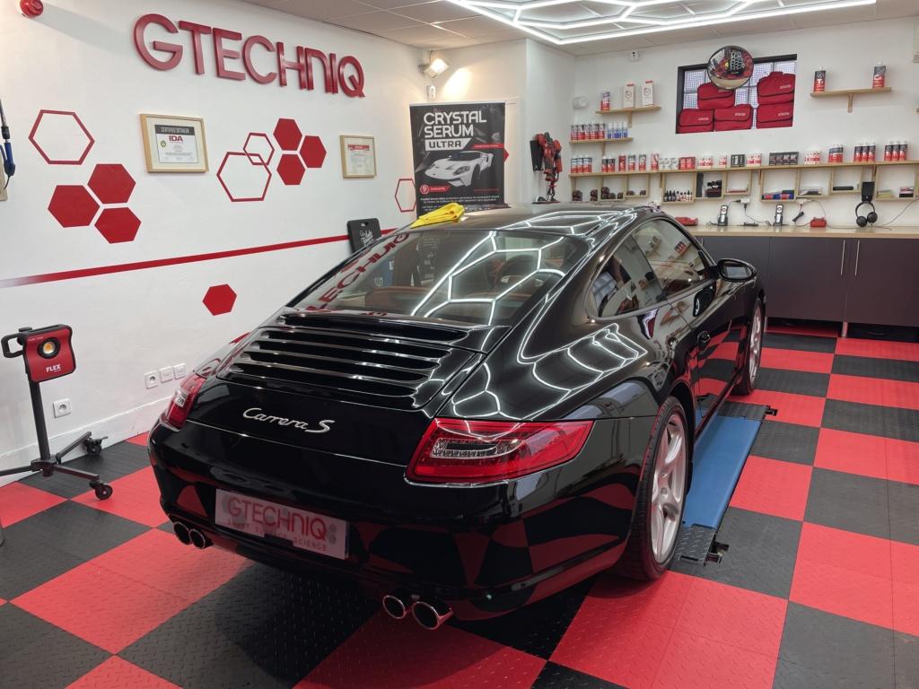 Porsche 997 A8ed7910