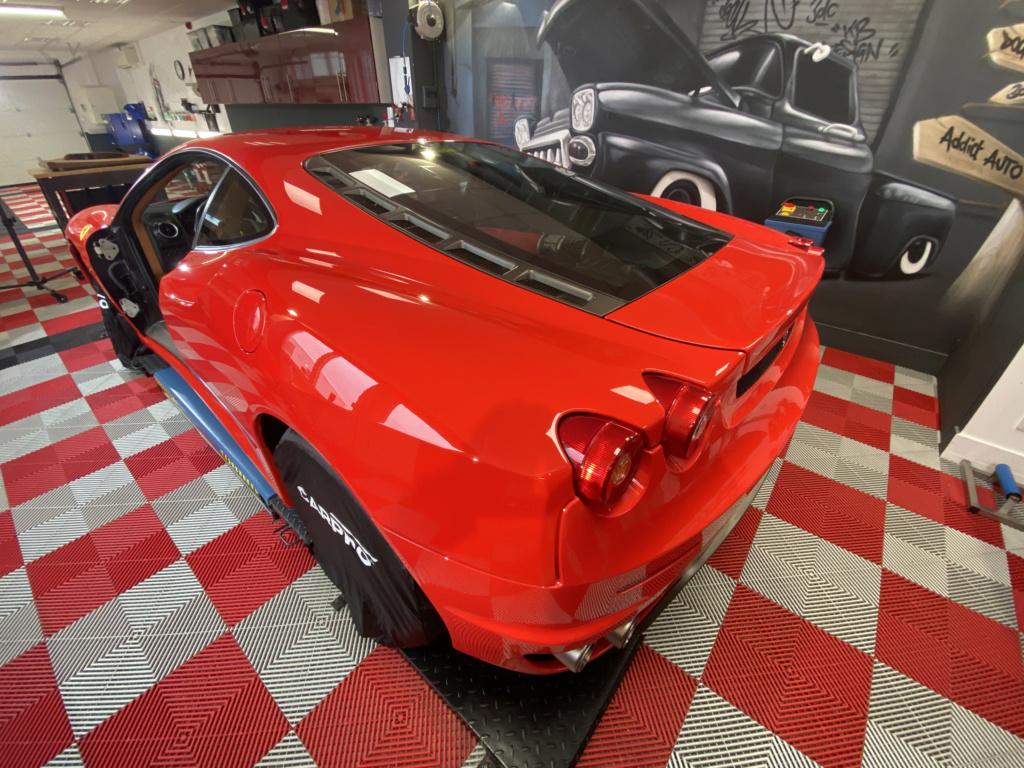 Ferrari f430 Aa28c910