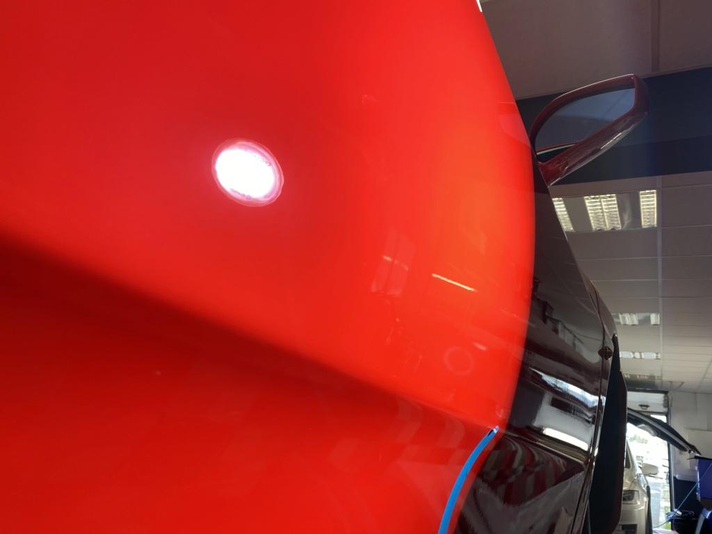 Ferrari f430 Adc79e10