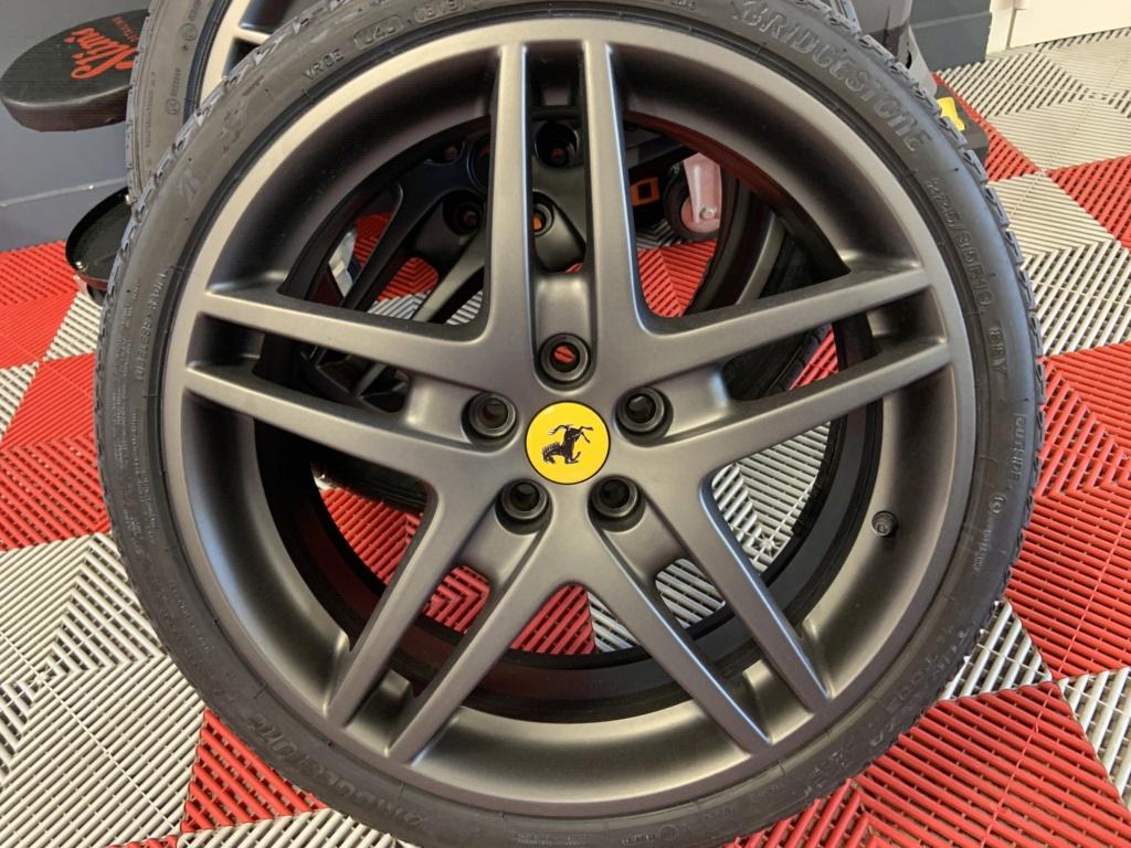 Ferrari f430 C4f3f310