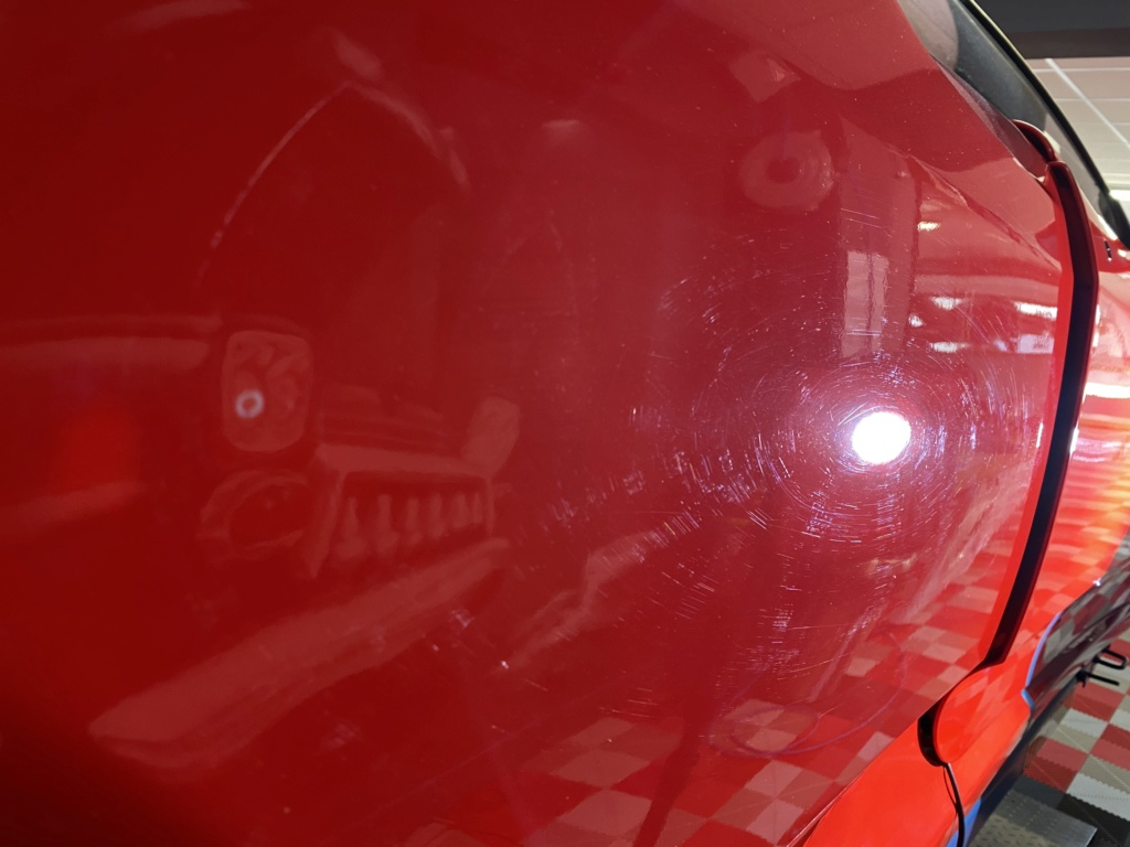 Ferrari f430 Ca33b810