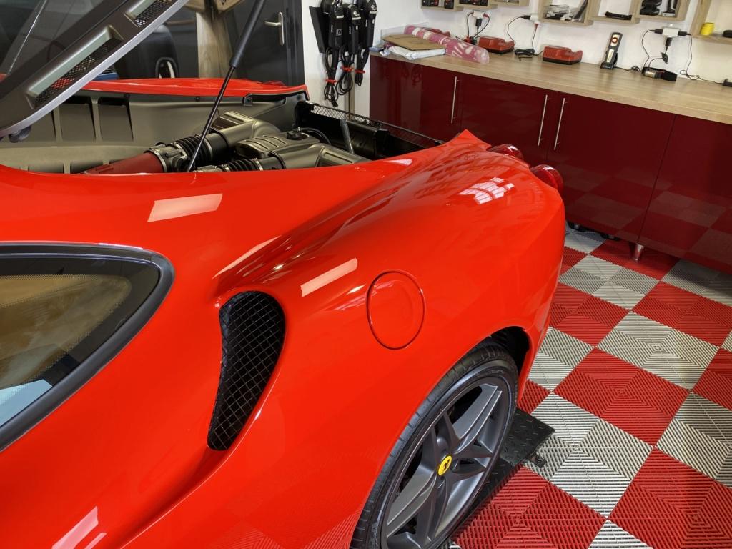Ferrari f430 Cd127610