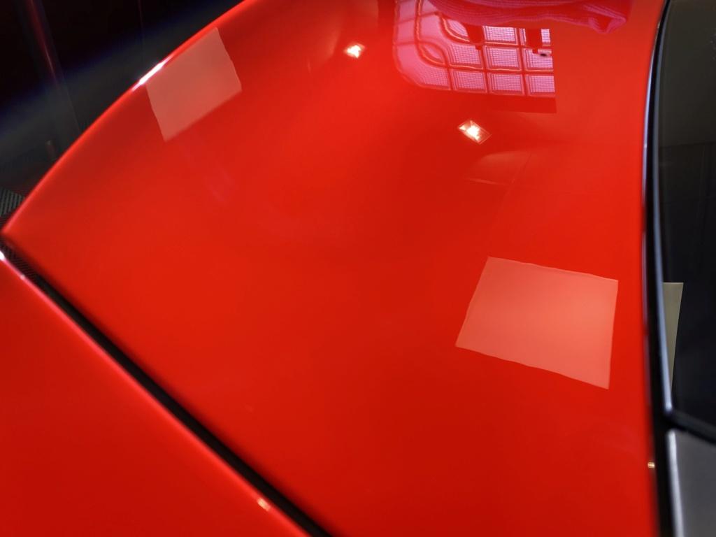 Ferrari f430 Cea83010