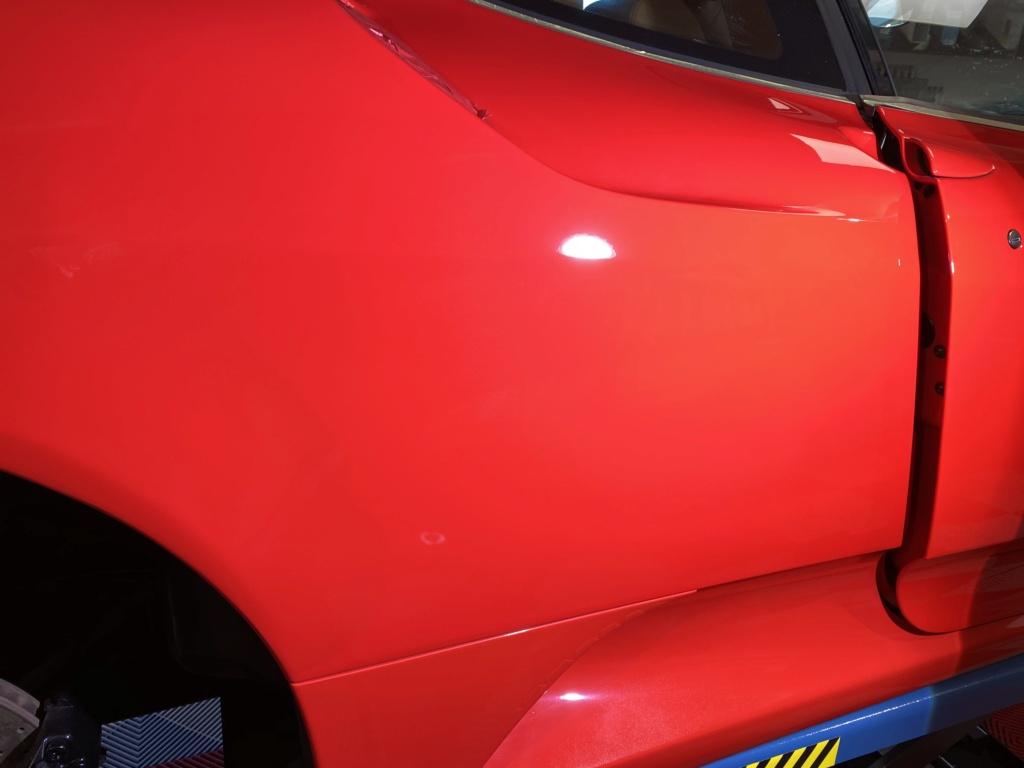 Ferrari f430 D30b6810