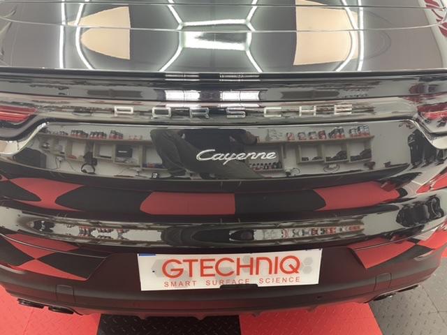 Porsche Cayenne  E87b0110