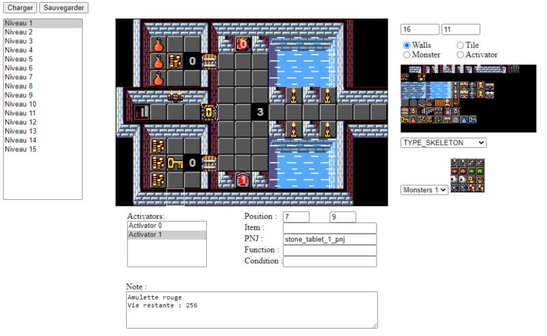 Stygian Quest Developpement Thread [V0.02] Editor10