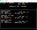 Stygian Quest Developpement Thread [V0.02] Screen13