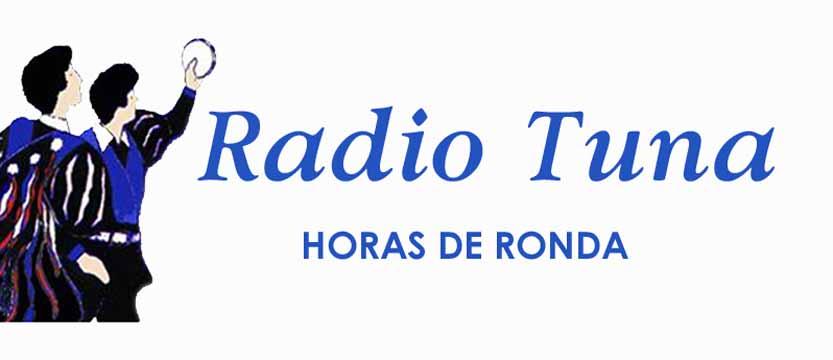 Radio Tuna