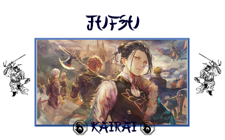 [B-Rang-Reisender] Yoshimitsu Kazuto Jutsuf11