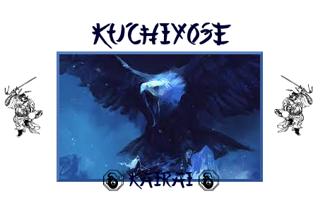 [B-Rang-Reisender] Yoshimitsu Kazuto Kuchiy10