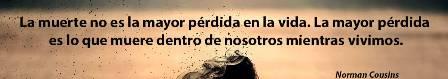 Tú Frases10
