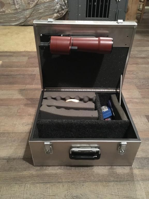 Kalispel Bullseye Box 9f715e10