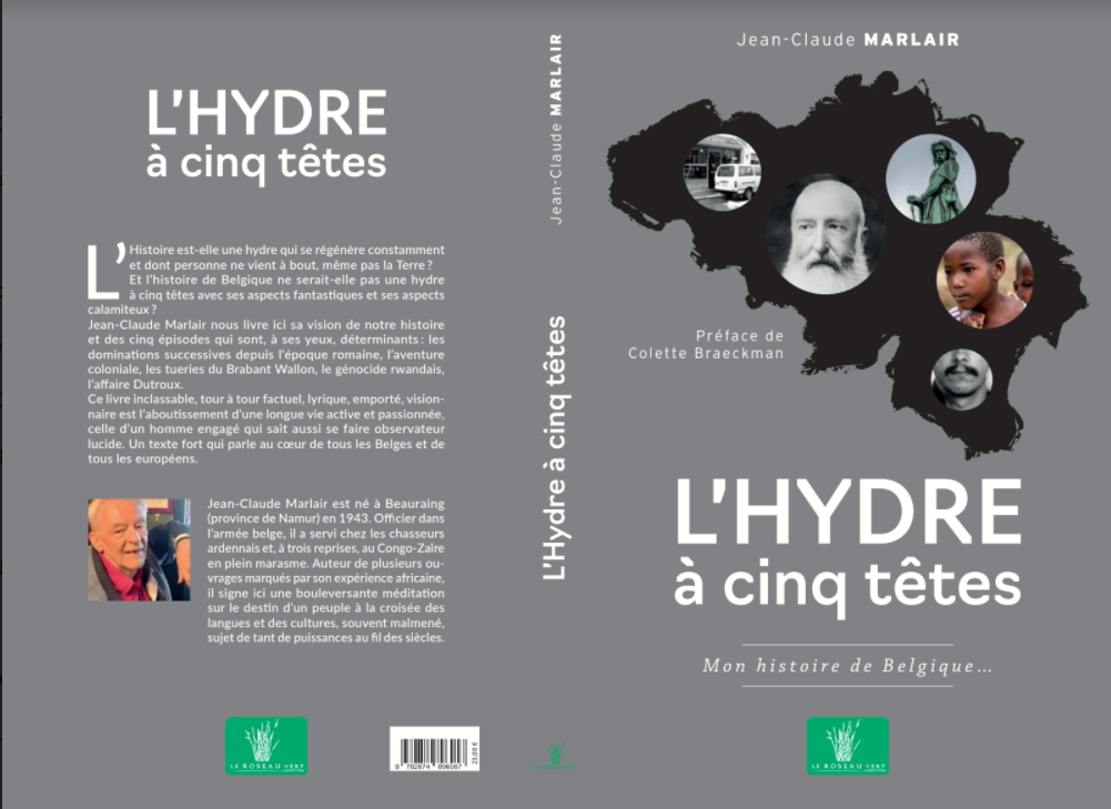 l'Hydre à cinq têtes (JC Marlair) Hydre_10