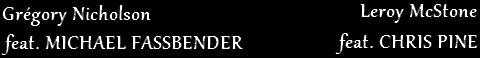 ASARIA : PV du forum & Scénarios de nos membres ▬ LIENS & RP GARANTIS ! Essai_10
