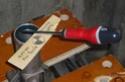 Fourche R65 démontage, joints spis, remontage 00810