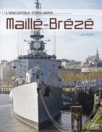 MAILLÉ BREZÉ (EE) - Page 6 Mailla10