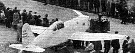Quizz - Avions - 4 - Page 26 20_02_12