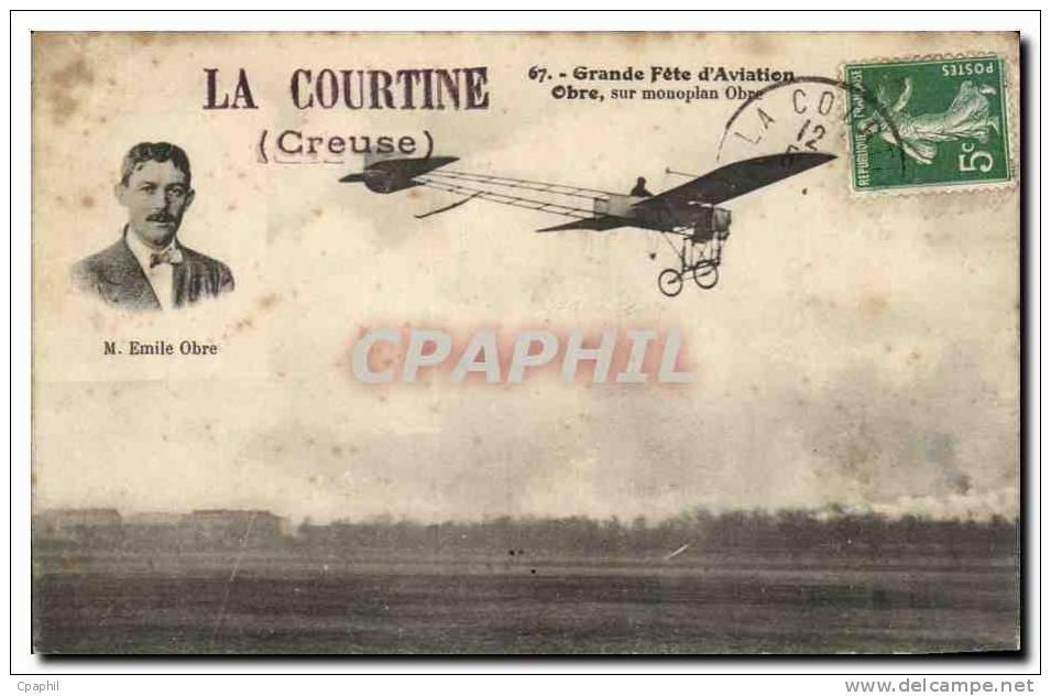 Le Meeting de Champirol aux environs de Saint-Etienne 1911 902_0011