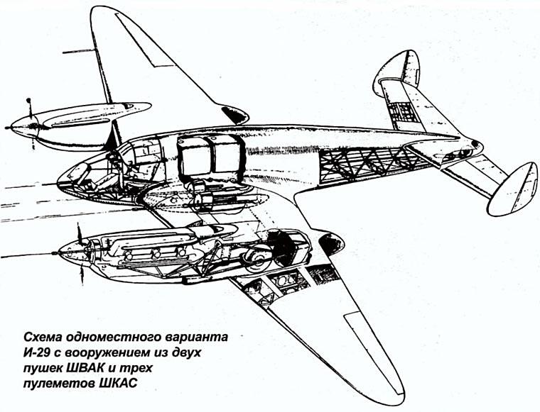 quizz - avions - 4