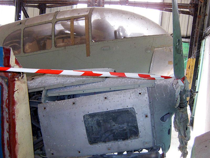 quizz avions Hpim0312