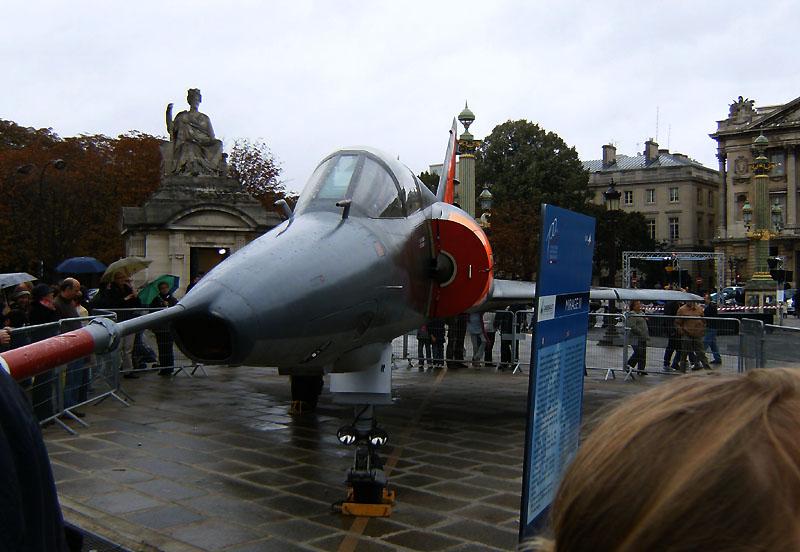 Un après-midi à Paris Hpim2911