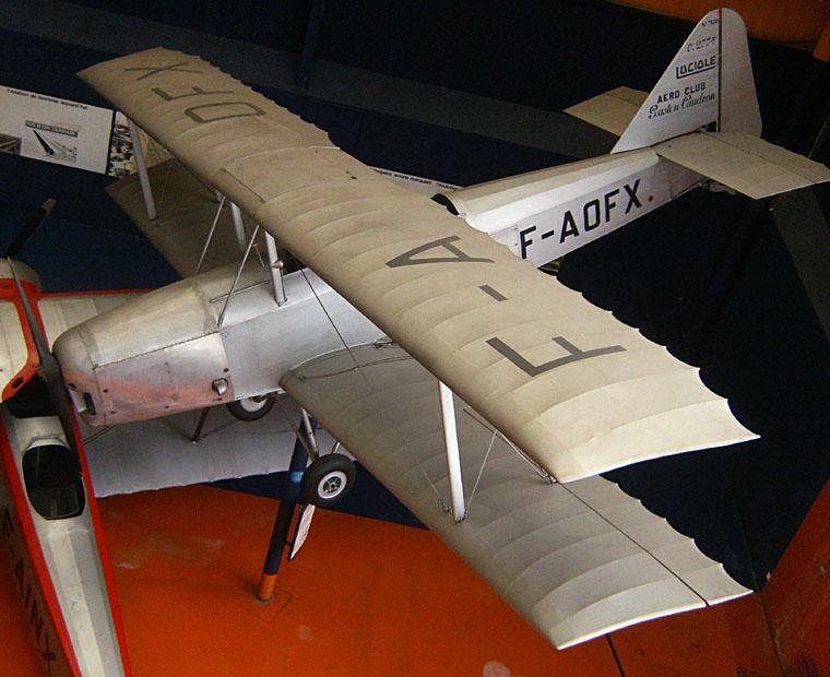 Identification hélice bois Hpim3211