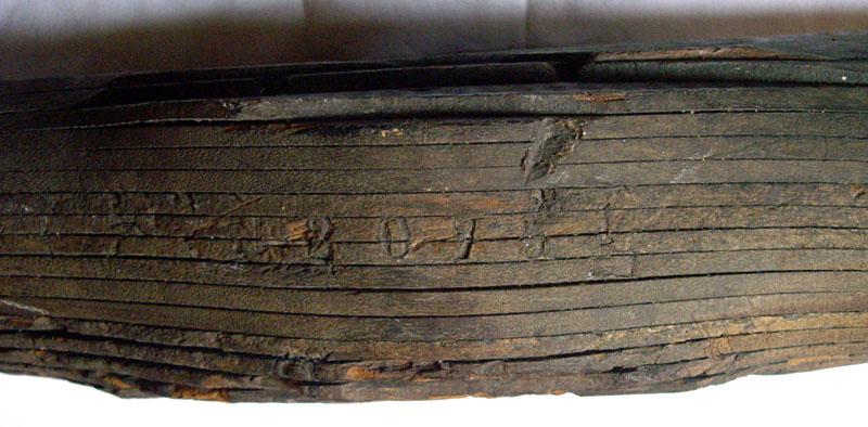 identification hélice bois Img-1010
