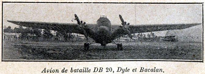 quizz avions Img31210